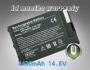 stores.ebay.co.uk/koo-power - offer lowest price replacement laptop batteries