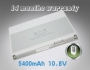 supply high quality and cheap replacement laptop batteries