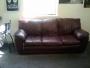 Roommate needed at Kardon/Atlantic near Temple University! (furnished)