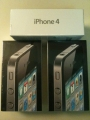 Apple Iphone 4 32gb 4g Worldwide Gsm Iphone4 32 Gb