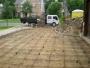 Excavation  Demolition Dallas  972-880-2645