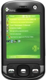 HTC P3600 Trinity Unlocked
