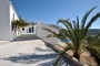 Only the best Andaluz holiday accommodation