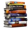 Download Books Online!