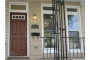 Fully renovated house with beautiful finishes throughout!!!