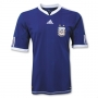 Discount National Soccer Jersey