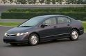 honda civic for sale 2009