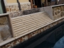 Travertine Pavers  Plano  Contractor  972-8802645