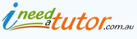 Online tutoring -best service