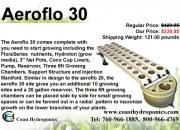 Aeroflo 30