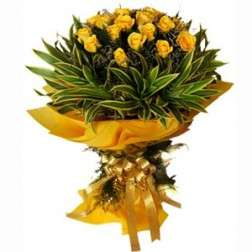 Send flowers to noida,online flowers to noida,gifts and cakes delivery in noida,greater no