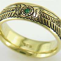 Powerfull magic rings of fire from prof shaban, call now +27838588039