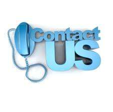 Gmail technical support 1-888-551-2881