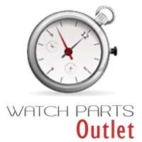 Best watch parts outlet store in los angeles
