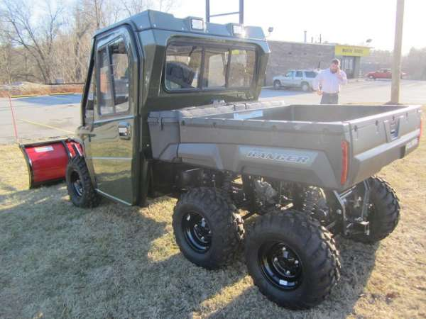 polaris ranger 800 efi wiring diagram images ranger crew 800 wiring diagram wiring diagram for polaris ranger 800