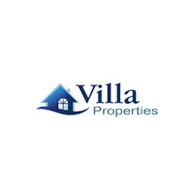 Real estate broker in danville, ca ? free home value report