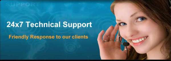 Quickbooks hosting solution for cpa and bookkeepers