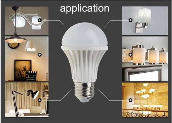 Led bulbs lighting at best wholesale prices