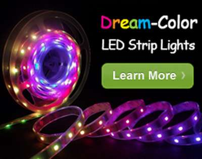 Led strip lights high quality at best wholesale prices