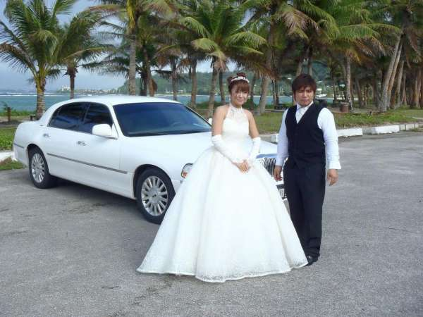 Limousine rates los angeles in cheapest rate