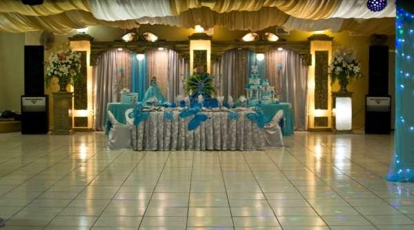 Book cheap banquet halls in houston tx