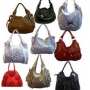 Best wholesale fashion purses