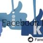 Buy Facebook Likes From Fans Social Media