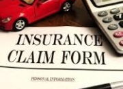 Tampa Commercial Insurance Agency