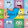 How To Get More Real Twitter Followers