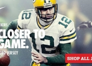 Packers jersey cheap