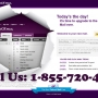 How To Reset My Yahoo Password