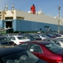 Hire Affordable International Car Shipping Company - MTL World
