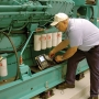 Reliable Generator Maintenance Services In Texas