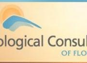 Urologist Miami, Florida - Miami Urology Consultants