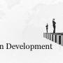 Best Offshore Development Services-Debut Infotech