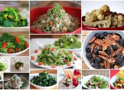 Know more about healthy diabetic diet