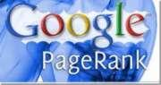 Web Traffic Specialist & Get 1st Page On Google