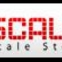 My Scale Store - Online Weighing Scales Store