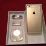 We Sell: Unlocked, New Apple iPhone 6 128gb