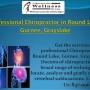 Get professional Chiropractor in Gurnee