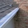 Gutter installation services in  Indian Head Park IL