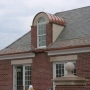 Chicago & Lake Forest Residential Roofing Contractor – Custom Installations