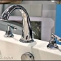 Get  Plumbing Services in Lake Forest IL   Mahoney Plumbing