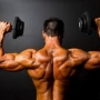 Best Online Personal Training Programs