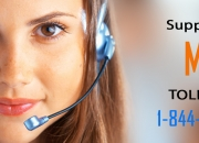 1-844-609-0909 | msn customer support number usa