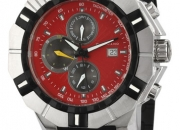 Get Great Discount Deals, Offers & Sales on watches at Big Brands