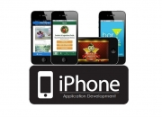 Catch iphone application development services on affordable price