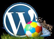 Top guaranteed wordpress web development services