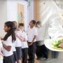 School Food Menu | School Food Programs | School Lunch Application