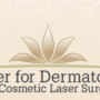 View more on: Pediatric Dermatology Services Flower Mound TX